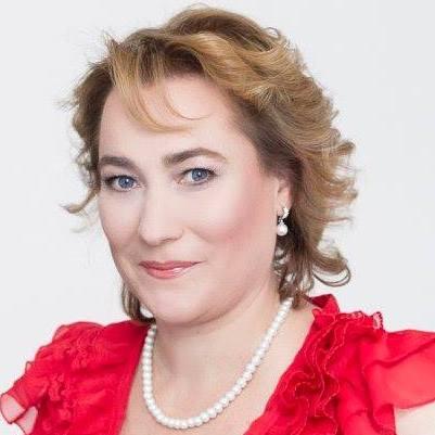 Belelátok az emberekbe - Pehl Ildikó, transzperszonális terapeuta