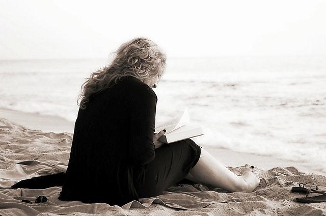 Tanulj meg ÉLNI! - Egy könyv, ami megváltoztatja az életed