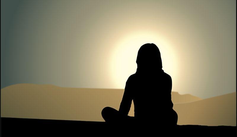 5 tipp, hogy a spiritualitáson kívül is kiteljesedett lehess