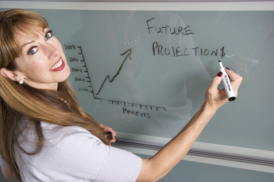 Kiveszőben az igazi tanárok - a vörös könyves példányok 7 jellemzője