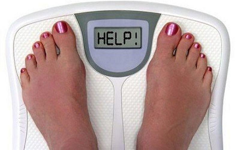 Kisded, első osztályos és tinédzser korban dőlhet el, hogy elhízunk-e