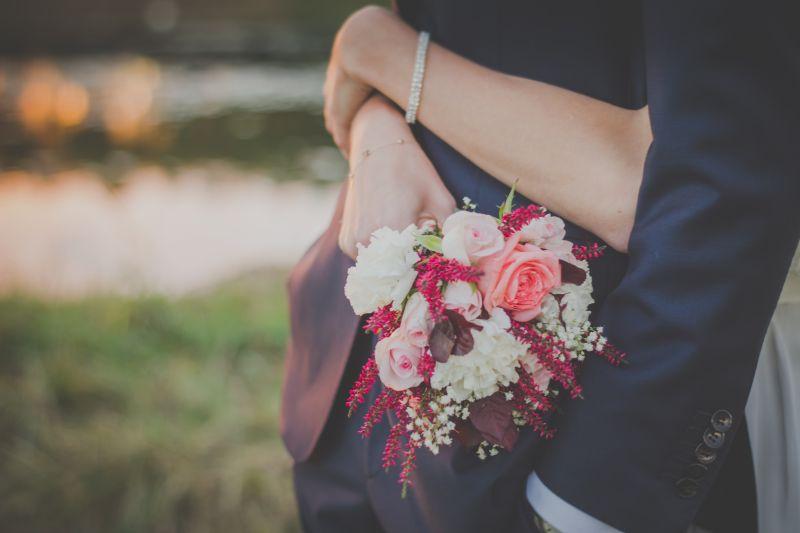 Néhány biztos jele annak, hogy a férjed a legjobb barátod