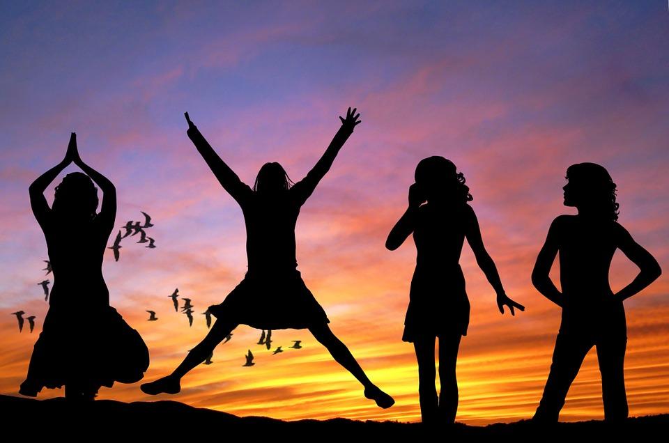 Mi az a 10 dolog, amit másképpen csinálnak a sikeres és boldog emberek?
