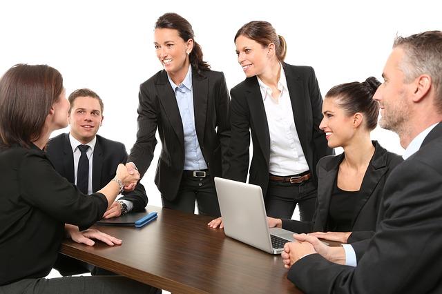 A szellemi munka egyre népszerűbb a munkaerőpiacon!