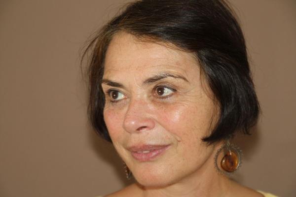 Lengyel Nagy Anna: A hétköznapiban a különlegességet, az extrémben a hétköznapit keresem