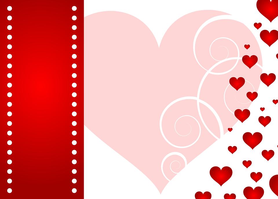 Kaland vagy Szerelem?