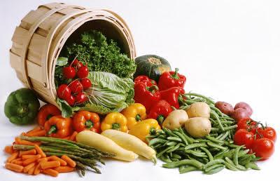 Mire jók a csípős ételek az Ayurveda szerint