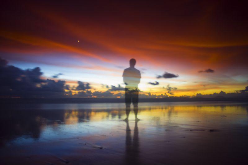 Pozitív megerősítés vs karma