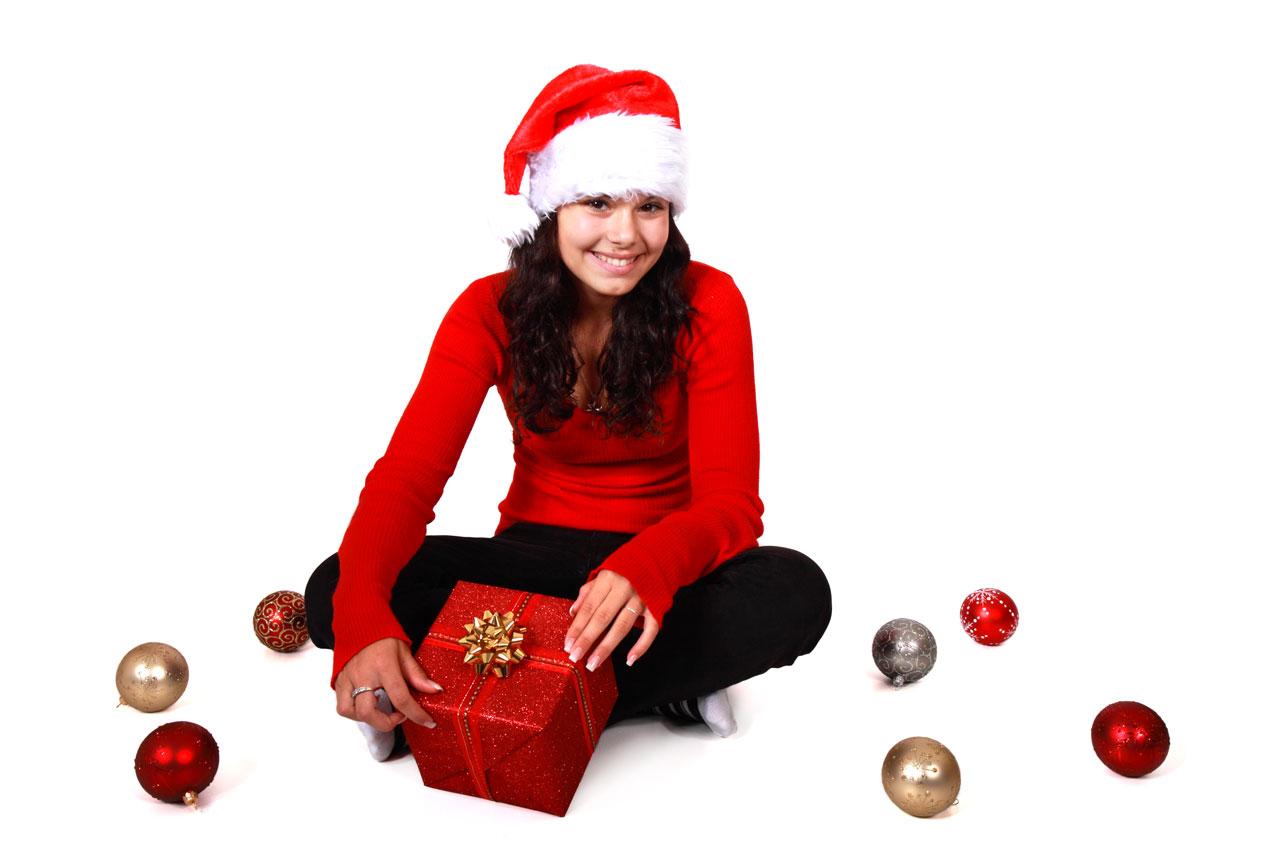 Közeledik a szeretet ünnepe, de inkább a Karácsonyi migrén