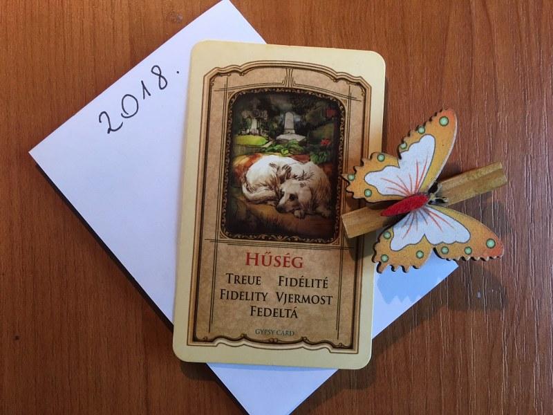 Mit üzen a cigánykártya 2018-ra?