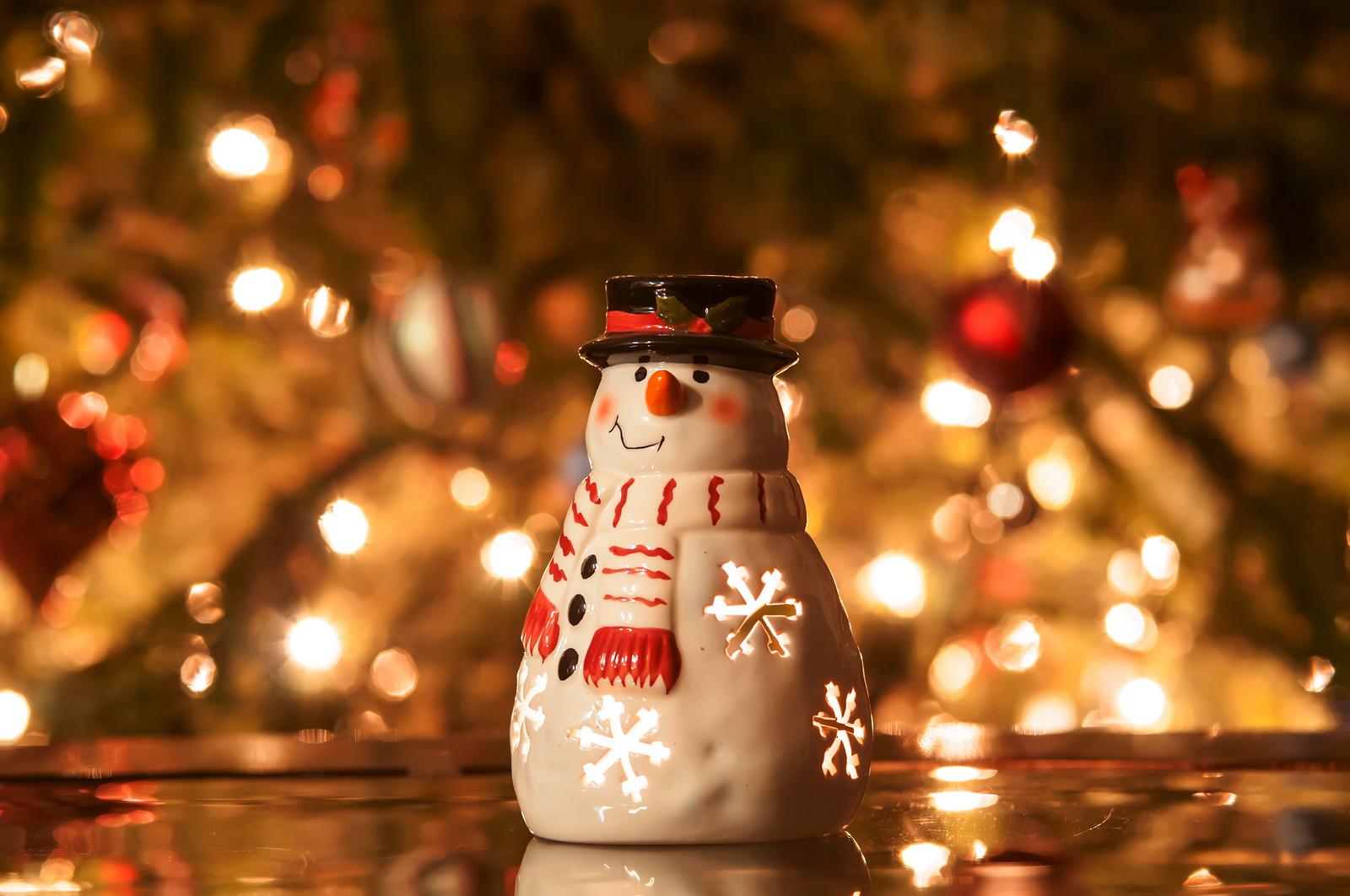 Miről szól a Karácsony valójában? Dávid megható története