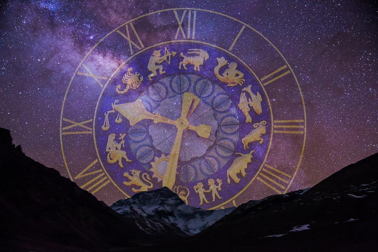 Mit hoz Neked 2018. a Vénusz éve? Szerelmet? Harmóniát? Beteljesülést minden téren?