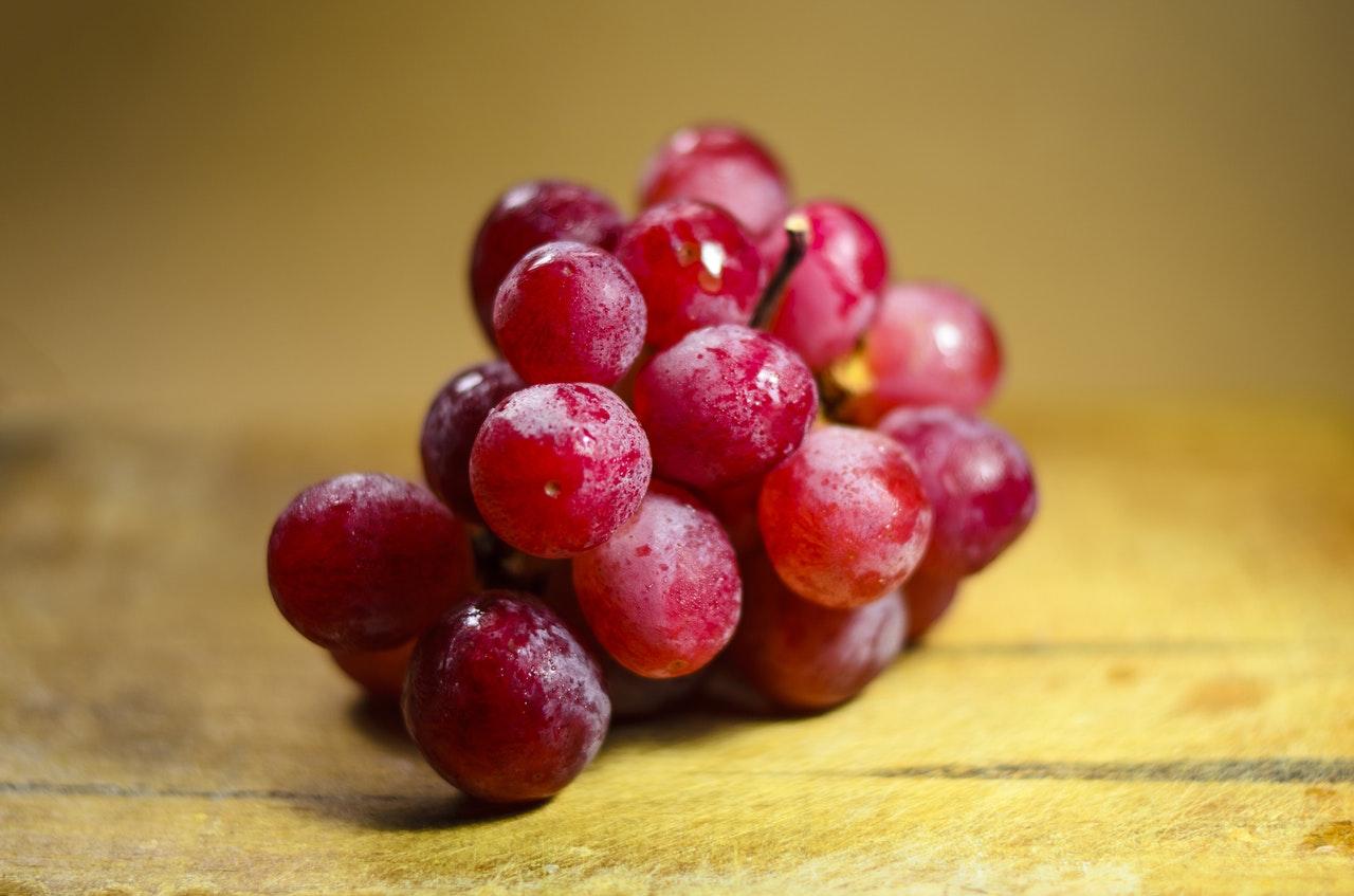 Tizenkét szőlőszem súgja meg, milyen lesz az újév