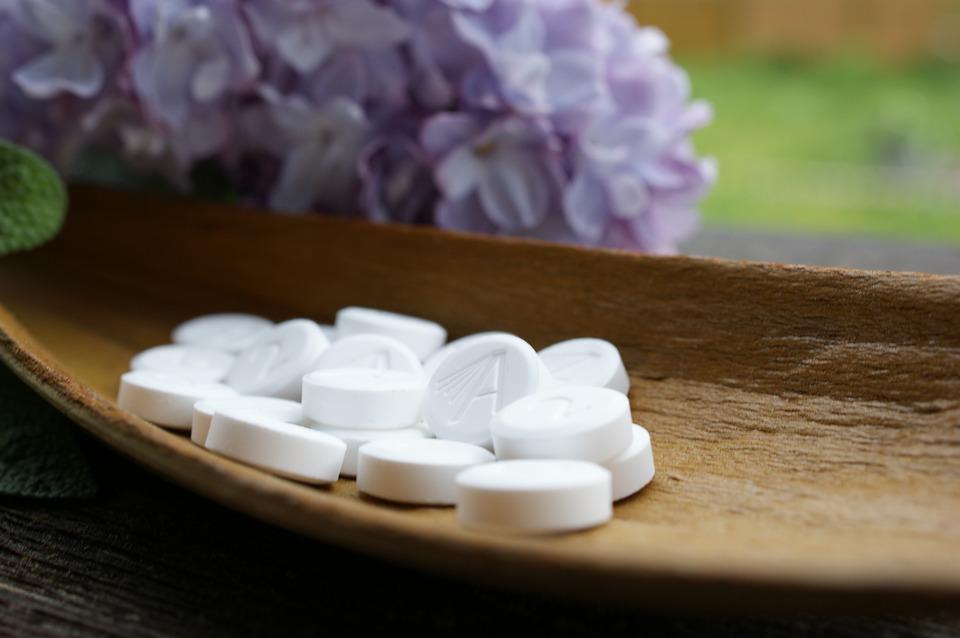 ADHD? A homeopátia előnyösebb a Big Pharma gyógyszerekkel szemben?
