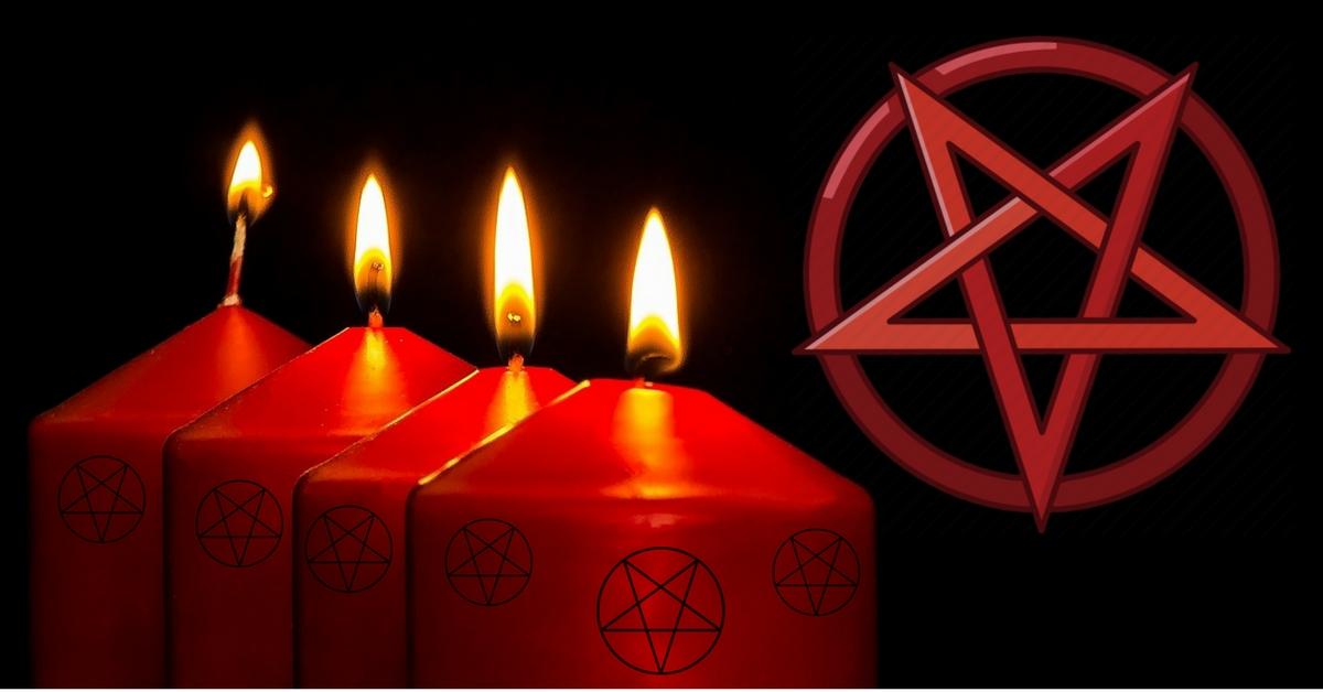 04. 04. A mai nap számmisztikája vagyonhozó kaput nyit - végezz este bőség rituálét!