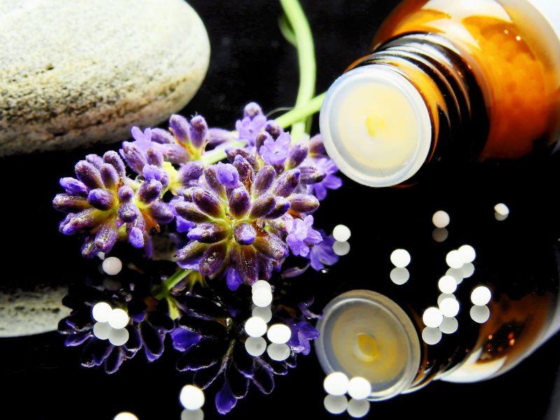Ne csak küzdj, előzd meg - homeopátiával!