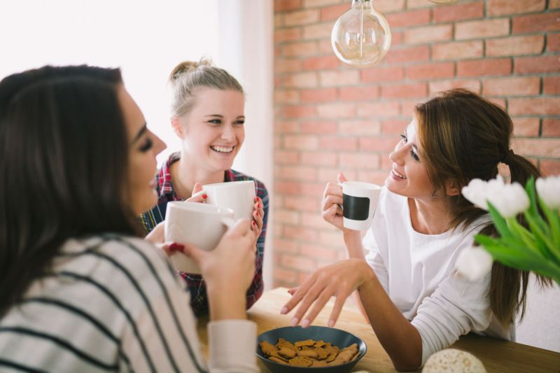 Napi szintű kényeztetés… mert megérdemled!