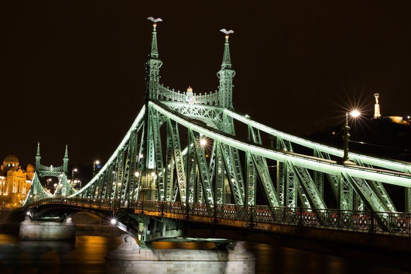 Budapest off - kortárs novellák