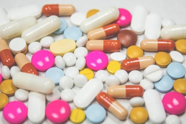 A jövő gyógyszerei - hová tart a pirula?
