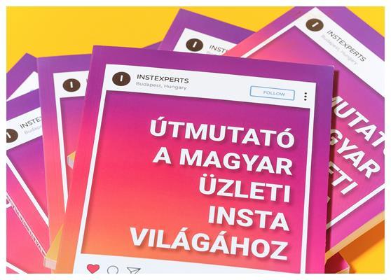 A Facebook-marketing a múlt, az Instagramé a jövő?