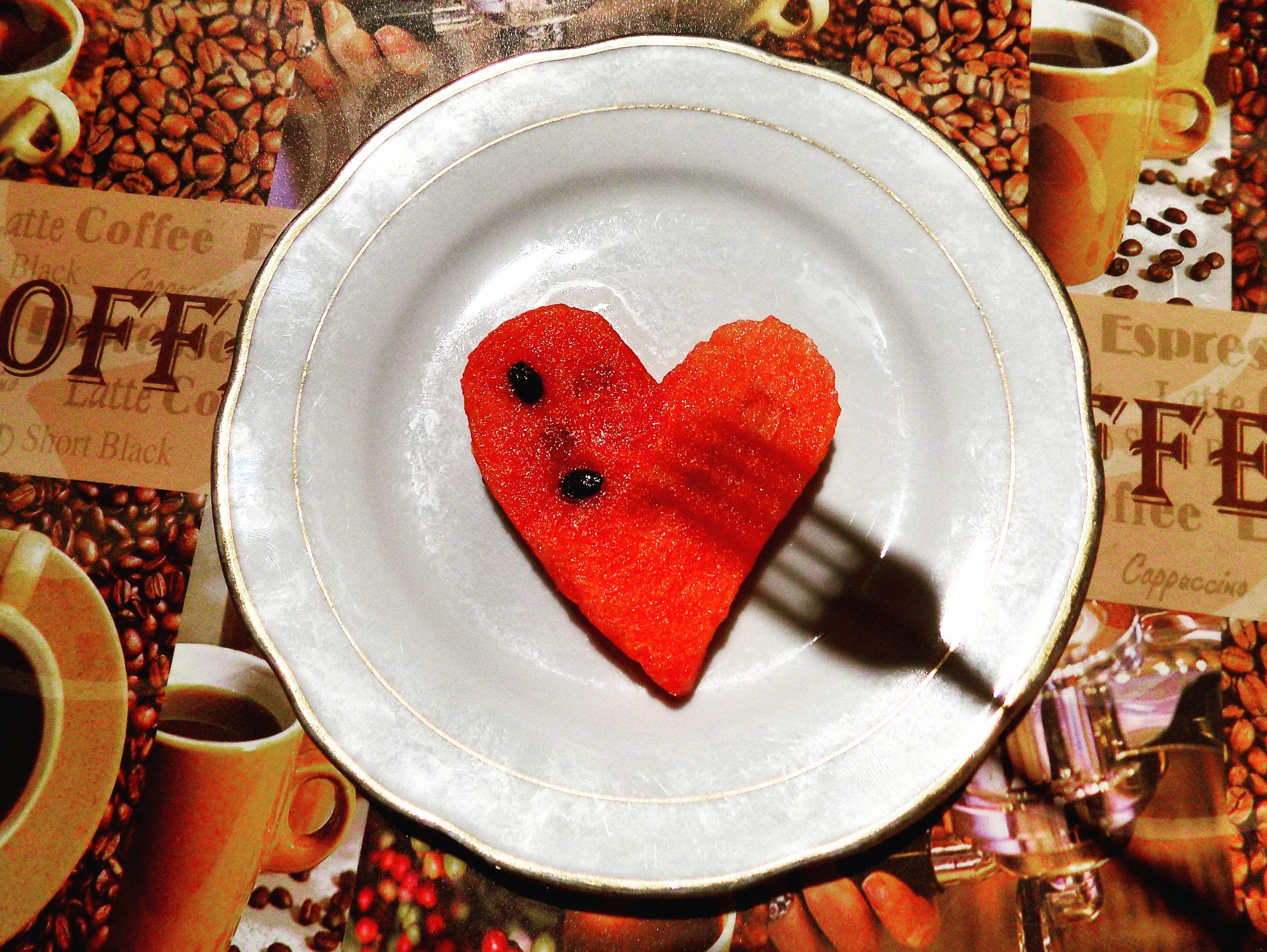 A szeretés: művészet! 5 fontos gondolat Erich Frommtól