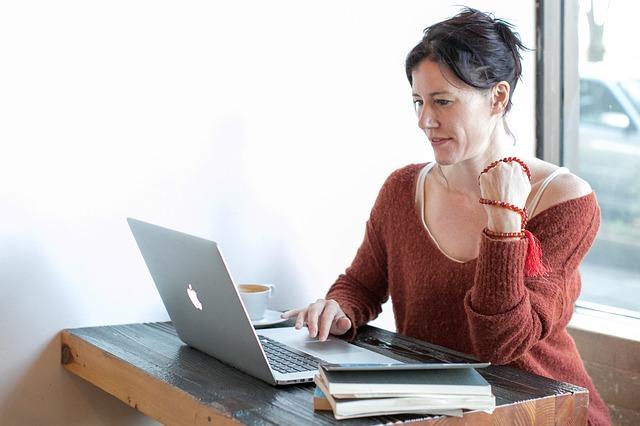 Online kamaty és társkeresős miegymás
