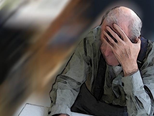 Szembesülés a demenciával