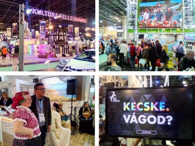 Utazás 2019 - Miért épp Miskolc?