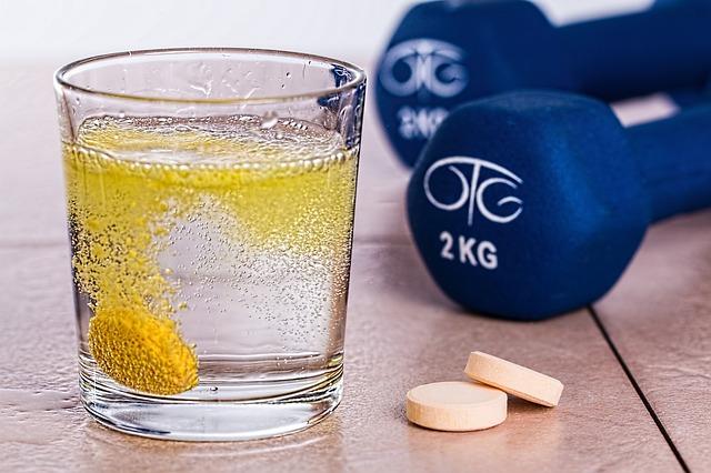 A téli után induljon a tavaszi vitaminvadászat!