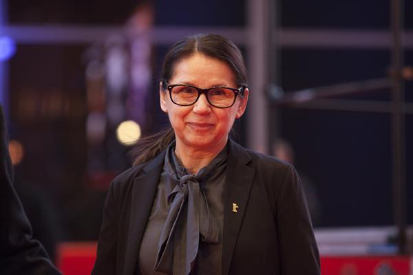 Megkezdődött Enyedi Ildikó új filmjének forgatása