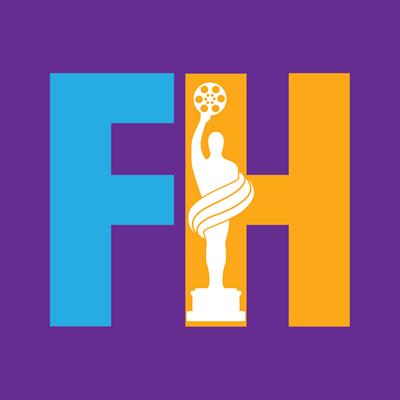 Nyilvános az 5. Magyar Filmhét programja