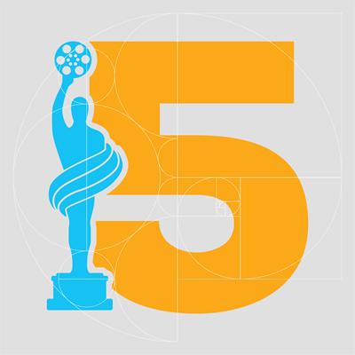 A magyar filmdíjra a közönség szavazatait is várják