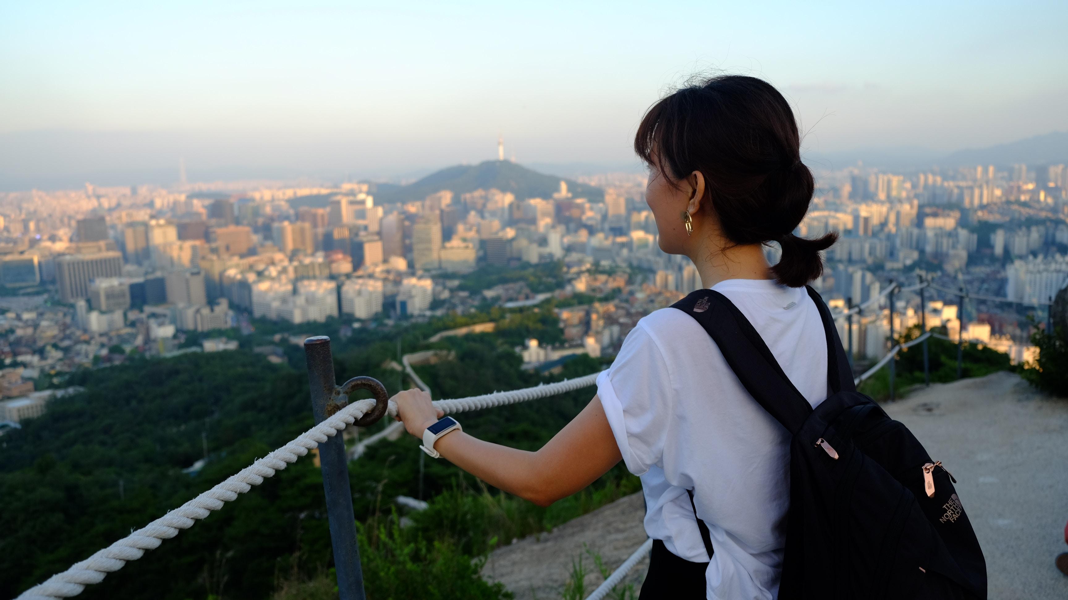 Utazás kevés pénzből? 10 tipp, hogy Neked is sikerüljön!