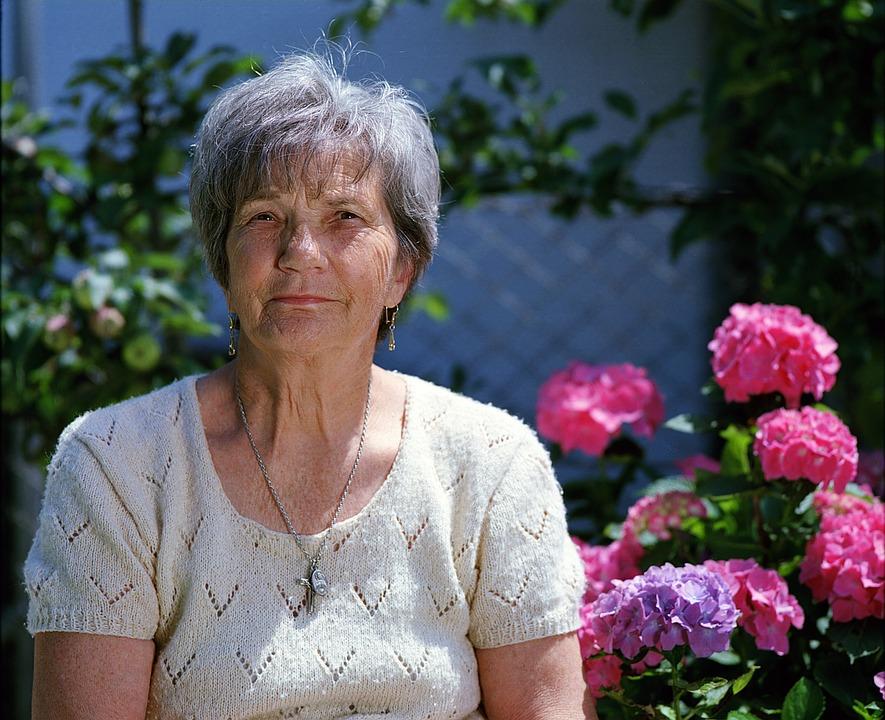Ideje még nagyobb figyelmet fordítanunk a stroke megelőzésére - május a stroke tudatosság hónapja