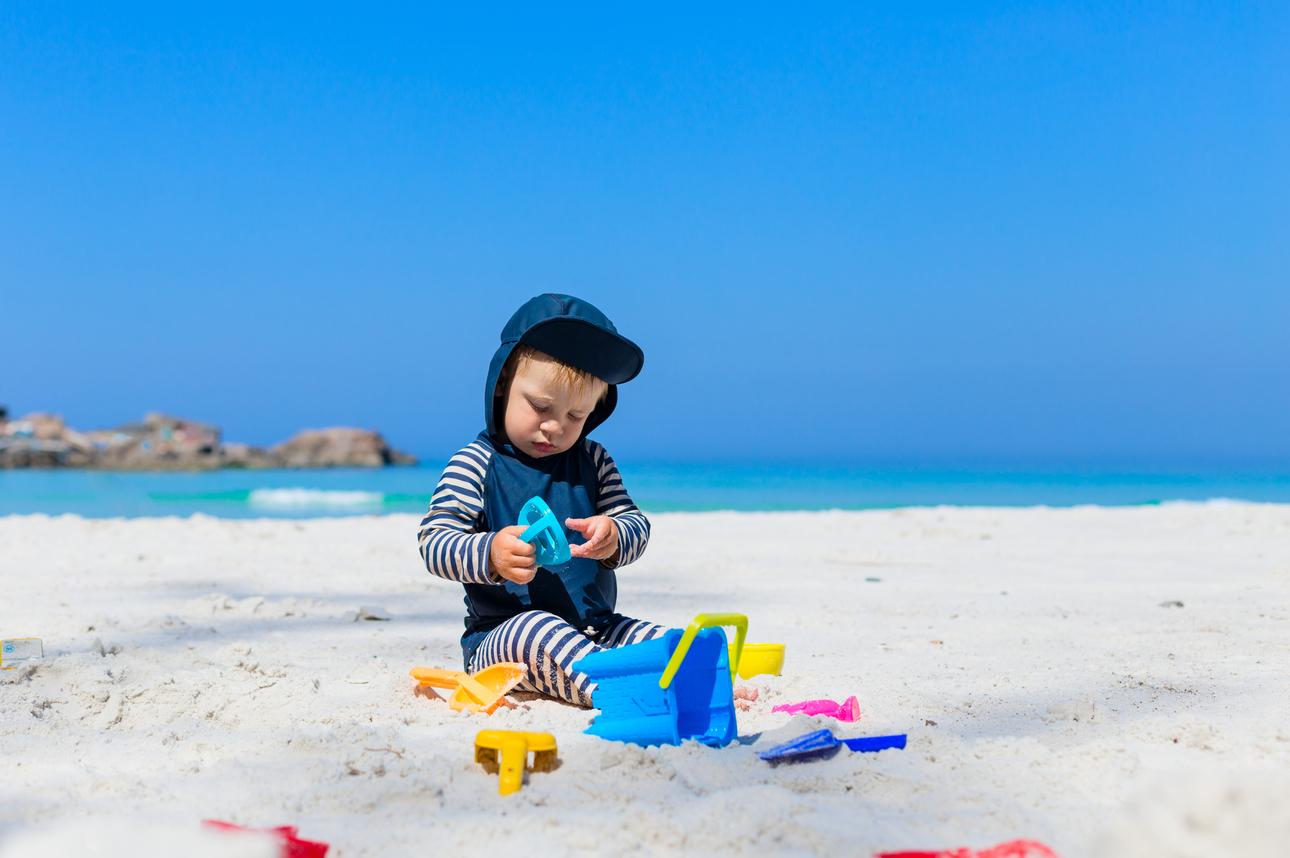 Mire figyeljünk, mit vigyünk magunkkal a nyaralásra?