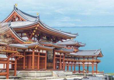 Beavatás: Egy spirituális utazás regénye