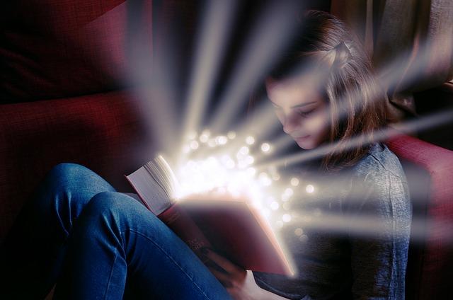 5 tipp az eredményesebb tanulásért