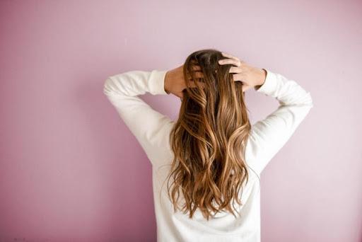 Íme, a legújabb hajbeültetési módszerek!