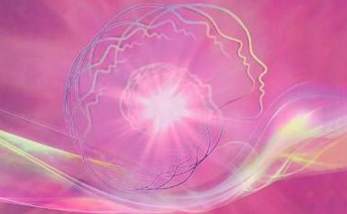 Fényként született ikrek - egy csodás spirituális történet