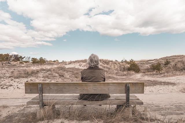 Alzheimer: 5 dolog, amit mindenki rosszul tud
