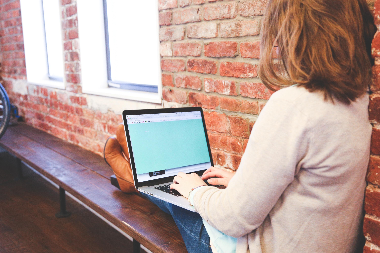 4+1 tipp, hogy jól érezd magad a munkahelyeden