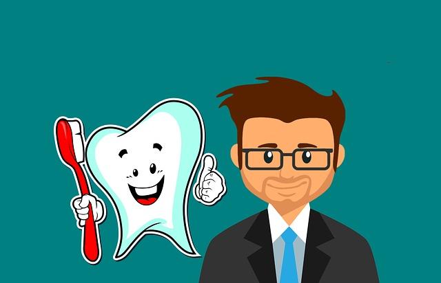 A fogorvospara legyőzhető