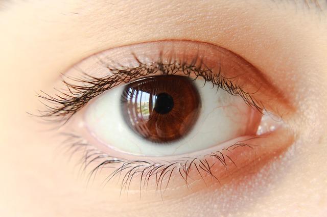 A szemünk világát is fenyegeti a cukorbetegség