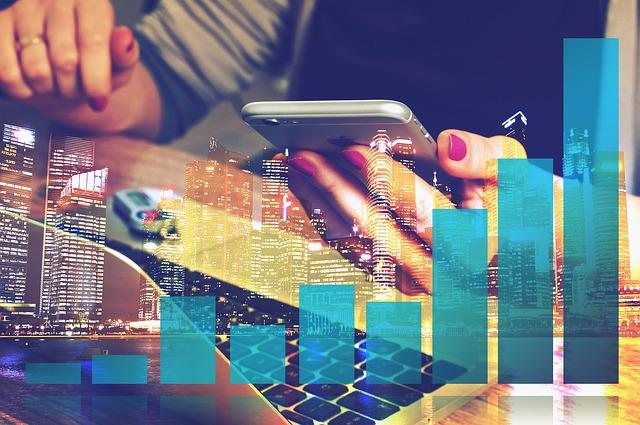 KKV Marketing Felmérés 2019: A vállalkozások fele pezsgőt bonthat