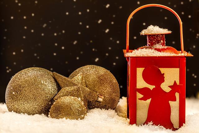 Ments életet karácsonyra!