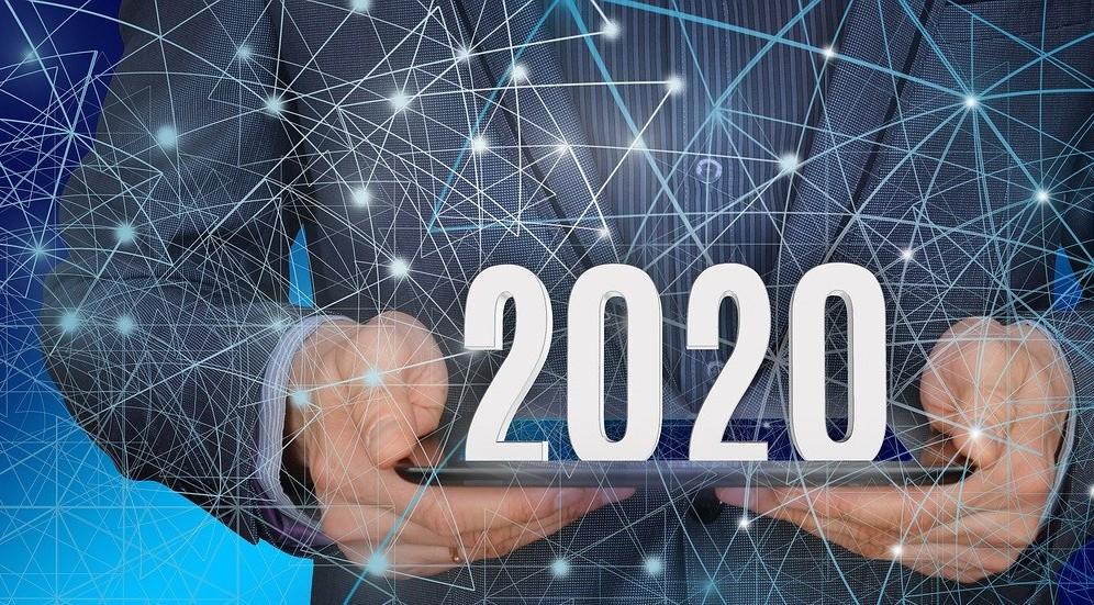 Melyek lesznek a 2020-as év meghatározó marketing trendjei?
