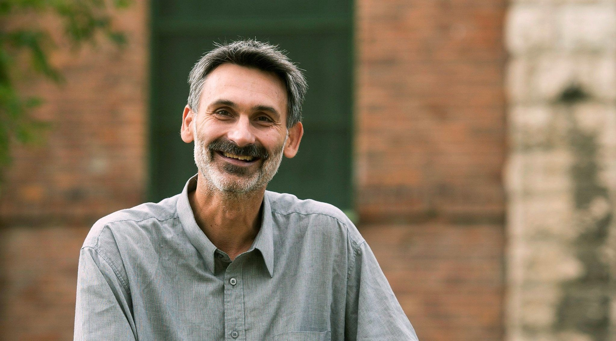 Pál Feri atya is cziffrázza
