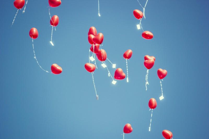 Nem csak a szerelmi bánat árthat a szívnek... Vigyázz rá!
