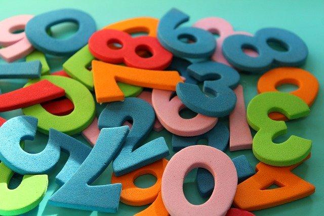 Hasznos: ingyenes matek távoktatás elsőtől az emelt szintű érettségiig