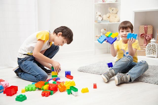 Mesékkel is segíthetünk a gyerekeknek visszazökkenni a megszokott kerékvágásba